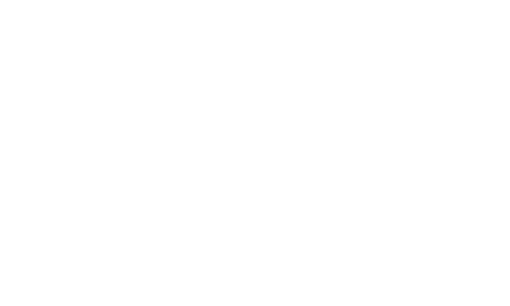 blowup film
