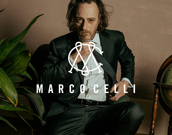 marco celli